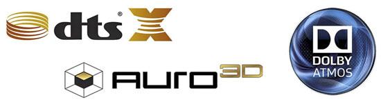 Sound-Logos_quer