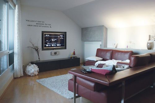 Wohnzimmer_03922