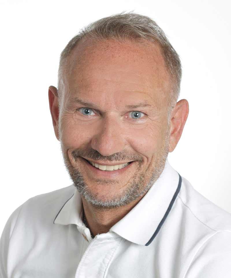HIFI-PROFIS Darmstadt - Stefan Asbeck
