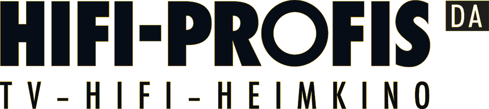 Logo HIFI-PROFIS Darmstadt