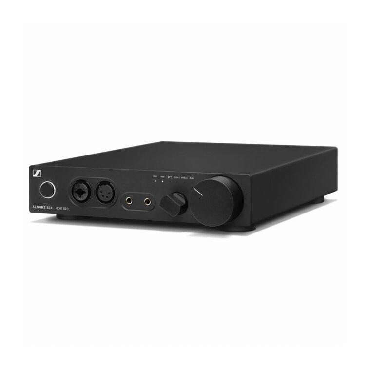 Sennheiser HDV 820 Produktbild 1
