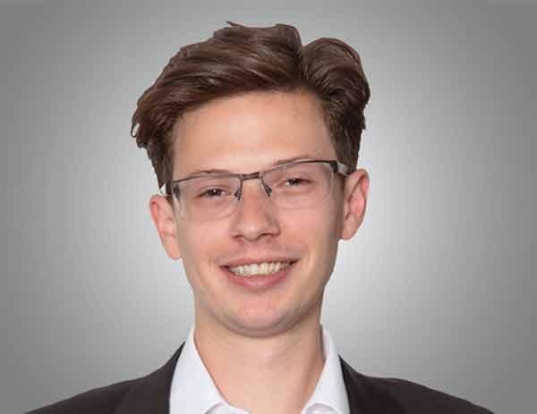 Rene Hartmann – HIFI-PROFIS