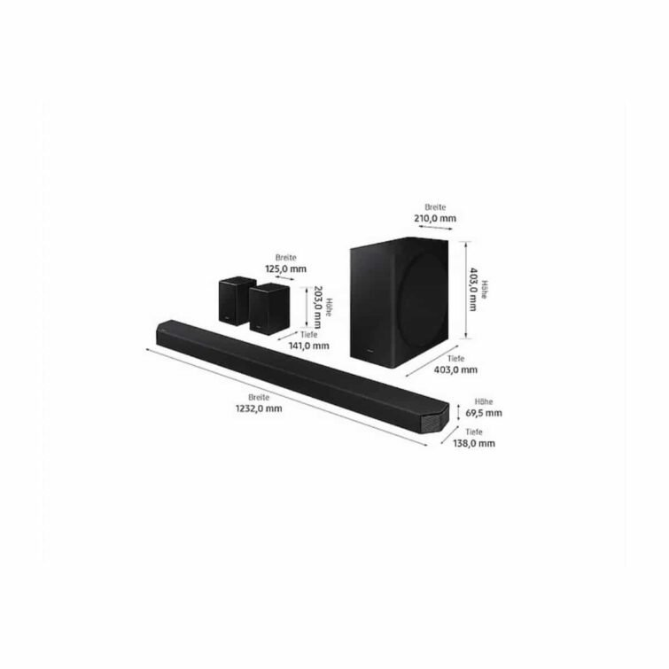 Samsung HW-Q950AZG_Produktbild_6