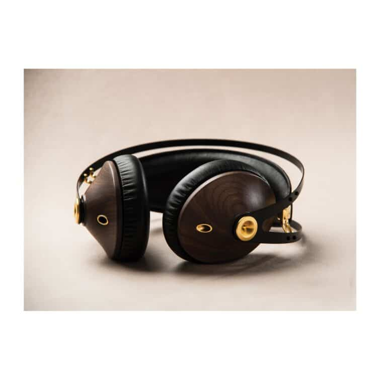 Meze Audio 99 Classic Produktbildgalerie 3