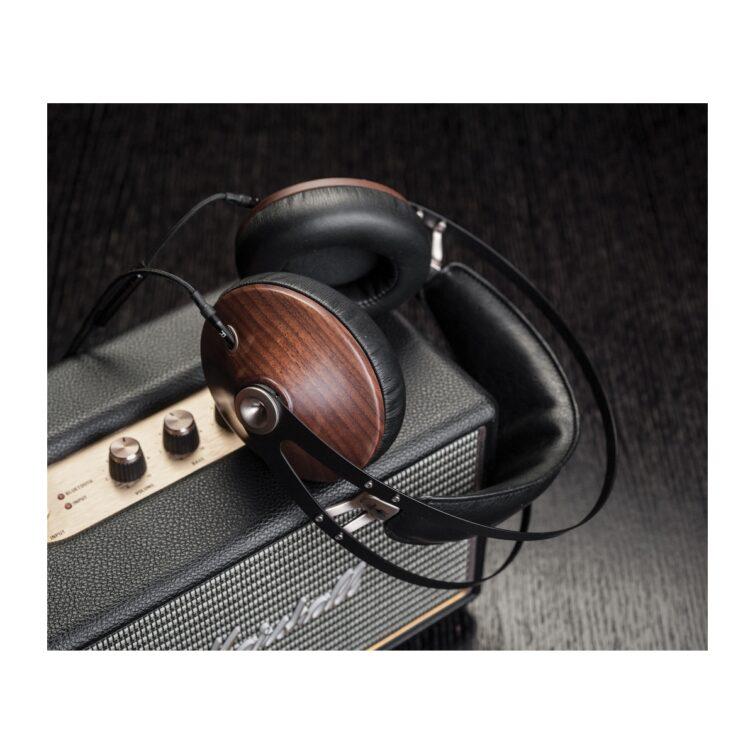 Meze Audio 99 Classic Produktbildgalerie 4