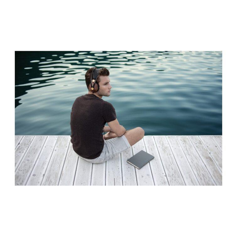 Meze Audio 99 Classic Produktbildgalerie 6