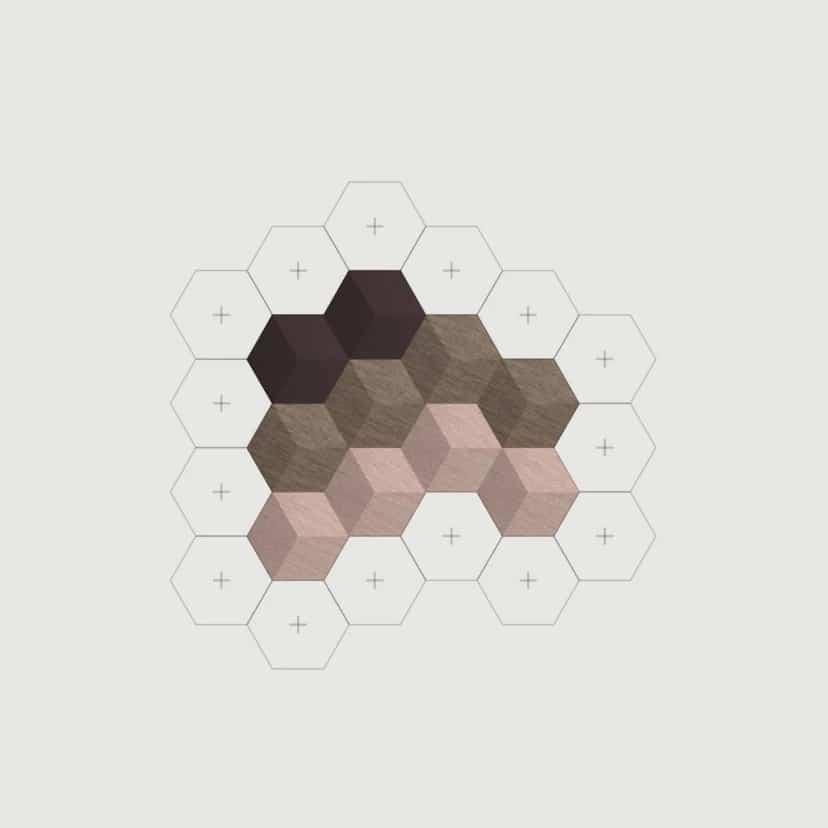 Bang & Olufsen Beosound Shape Konfigurator