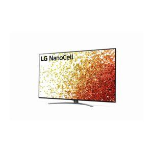LG 55NANO919 Produktbild 1