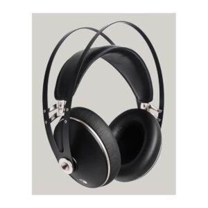 Meze Audio 99 Neo Produktbild 1