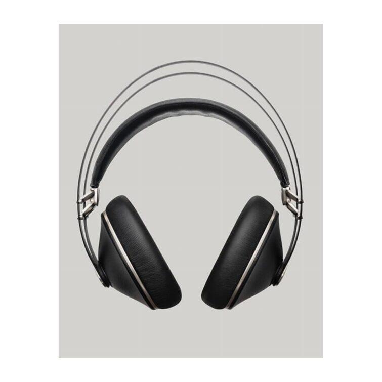 Meze Audio 99 Neo Produktbild 2