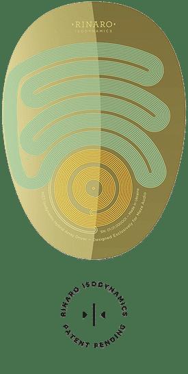 Meze Audio Empyrean Kachel 4