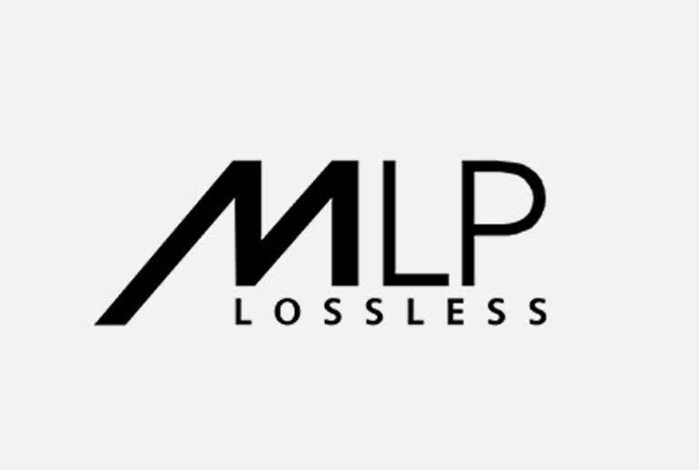 LG Meridian MLP